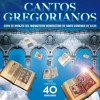 Gloria XV (Modo IV) (Remasterizado) [feat. Ismael Fernandez de la Cuesta]
