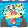 Download KMD X DJ DANE (IMMORTAL SOUND) - INTERNATIONAL SUMMER Pt.1 [R&B HIP HOP AFRO DANCEHALL 2020 RAW] Mp3