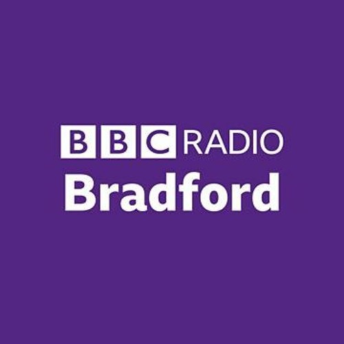 BBC Bradford Interview with Paul Rushworth-Brown