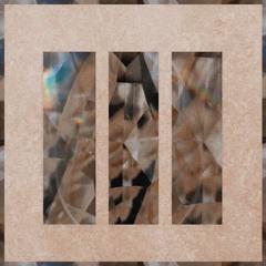 Broken Chandelier w/ Kult Eviction & Peridone