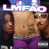 Party Rock Anthem (feat. Lauren Bennett & GoonRock)