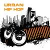 Wake Up Hip Hop