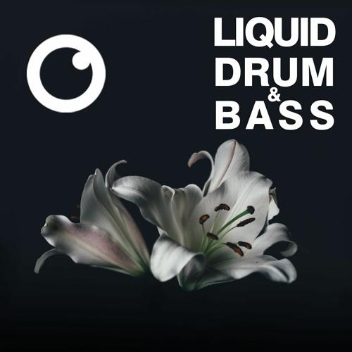 Download Dreazz: Liquid Drum & Bass Sessions #49 [Sept.2021] mp3