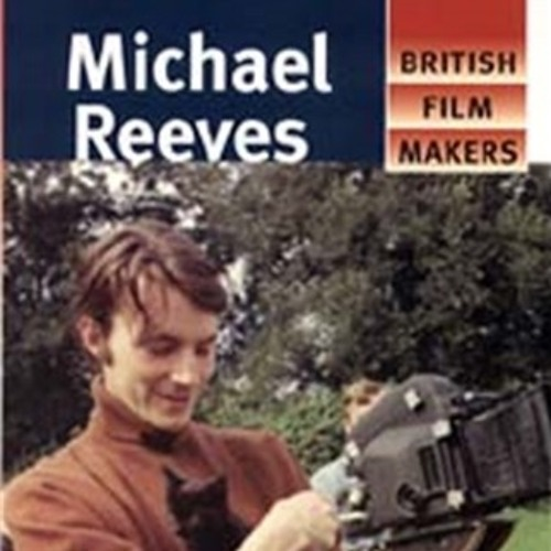 5 Great Michael Reeves Moments In Film With Ben Halligan