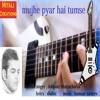 Mujhe Pyar Hai Tumse