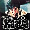 Tum Saath Ho Jab Apne (Kaalia / Soundtrack Version)