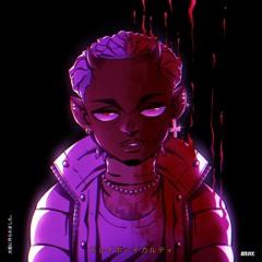 Playboi Carti - Feel Like God [M3tamorphosis Remix] Slowed + Reverb
