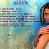 Download Holi Songs | Holi Mix 2020 | Holi Khele Raghuveera | Balam Pichkari | Holi Mix | Bollywood Songs | Mp3