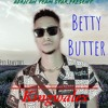 Download Kingwalex Betty butter.mp3 Mp3