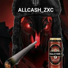 Allcash Without Punches (& ?NN?)