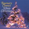 White Christmas (Album Version)