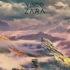 FREE DOWNLOAD: Vinco - Zara (Original Mix) [TheWav FREE DL 001)
