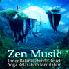 Tranquil Healing Music