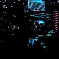 Razur Neon