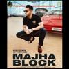Download Majha_Block Prem_Dhillon_ _Roopi_Gill_ _Sanb_ _Sukh_Sanghera_ _New_Punjabi_Songs_2020(256k).mp3 Mp3