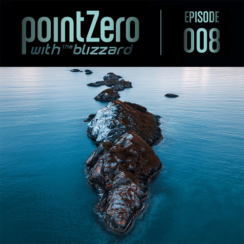 Point Zero Episode 008