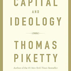 DOWNLOAD/PDF Capital and Ideology android