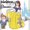 Il mio amore un dì verrà (Some day my prince will come) (La Canzone di Biancaneve completa)