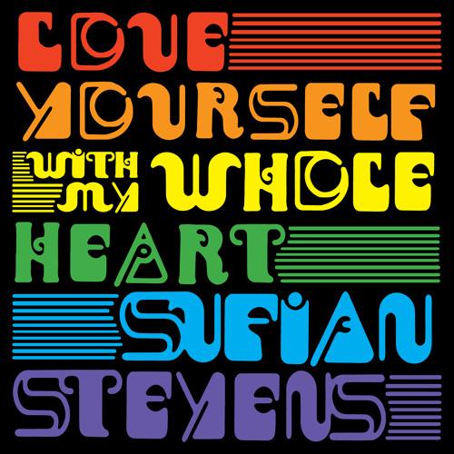 Love Yourself (1996 Demo)