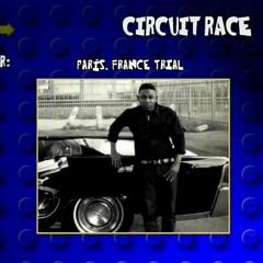 M.A.A.D. Racers