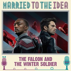 5.7 The Falcon and the Winter Soldier