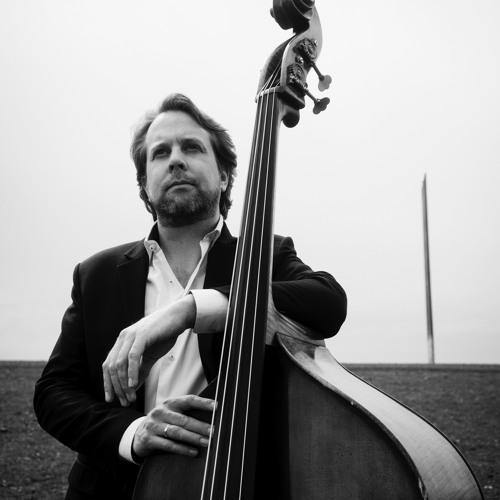 Caspar Van Meel Quintet 'On The Edge' Snippet - Caterpillar