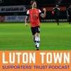 Luton Town Supporters' Trust Podcast Season 3 Episode 8