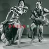 Retrato En Branco E Prieto (Picture In Black And White) (Album Version)