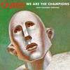 We Are The Champions (Raw Sessions Version)