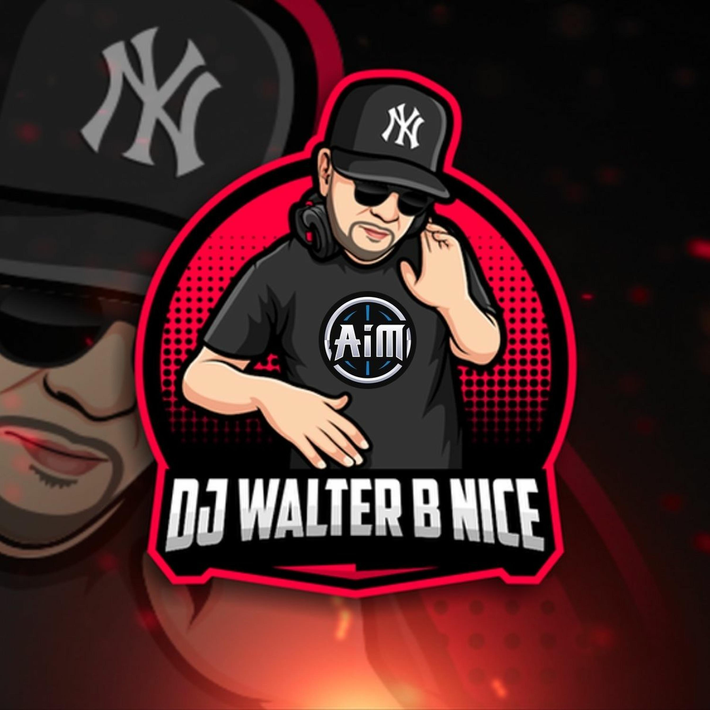 NewGenSalsa Podcast EP.69 The Walter B Nice Sunday Salsa Show Re - Broadcast