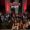 Download Mp3 Born 2 Rap