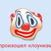 the best of russian tiktok