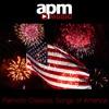 USA National Anthem (The Star Spangled Banner)