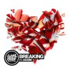 Breaking (VIP Mix) [feat. Asabe]