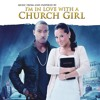 Come as You Are (feat. Marvin Sapp, Israel Houghton & New Breed Africa)