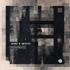 Gaudi, Grouch - Distance (Mollono.Bass Remix)