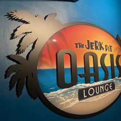 Oasis Lounge - 10 - 2-2021