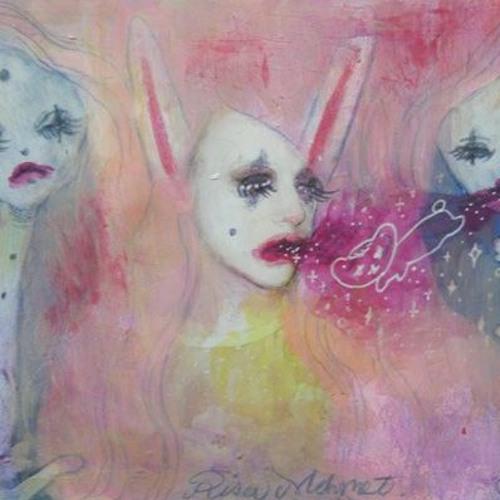 Kiss - Prince - cover