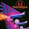 Download MOTOROLA (feat. ranisalameh)Prod. Revu Mp3