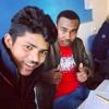New Hindi _ DJ Remix _ Songs 2021_ _ DJ mix ap3 _ song 2021_(MP3_160K).mp3