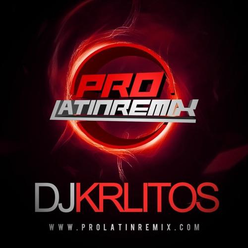 Whoopty (Culo) - CJ - Dj Krlitos - DanceHall PartyRemix