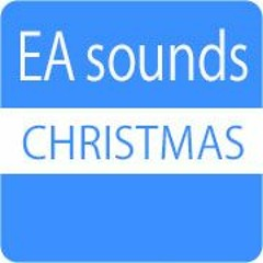 Happy Christmas [Royalty Free Music by EA SOUND]