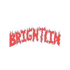 Double Down ft. DesBrightlin