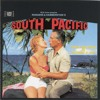 """Bali Ha'i - (From the 20th Century-Fox film """"South Pacific"""")"""