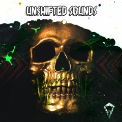 Unshifted - Unshifted Sounds #5 (26-04-2020)