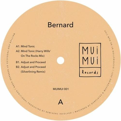 MUIMUI 001