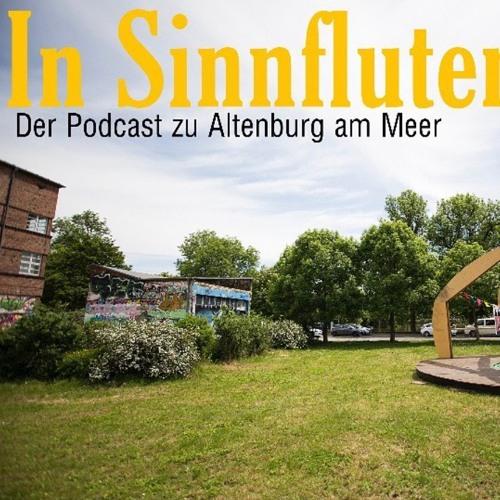 Podcast Intro / outro