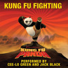 Kung Fu Fighting (feat. Jack Black)
