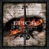 Sancta Terra (Live in Miskolc)