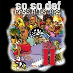 So So Def Quad (feat. Kandi)